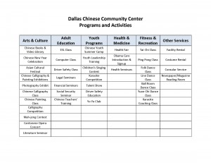 DCCC Programs & Activities_Page_2
