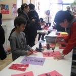 僑務委員孟敏寬寫書法-2