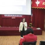 (SSA) 主講人 Angie Hoquang-1