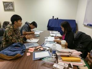 11-11 行動領務